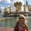 наталия, 53, г.Москва