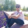 Диодор ли, 22, г.Караганда