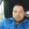 Абросимов, 30, г.Ростов-на-Дону