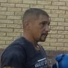 Виталик, 36, г.Геленджик