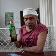 Николай 58 лет (Козерог) Миасс