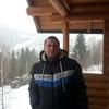 Виталик, 29, г.Овидиополь