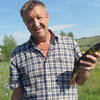 .юрий, 56, г.Оренбург