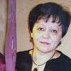 Лариса, 63, г.Смоленск