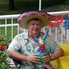Vlad, 54, г.Vancouver