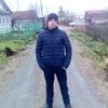 Серёга, 26, г.Кириллов