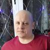 Василий, 41, г.Бузулук