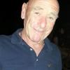 Byron Jones, 70, Oswestry