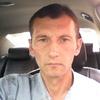 Сергей, 44, г.Кольчугино