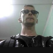 Жека, 31, г.Павлодар