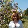 Світлана, 47, г.Яготин