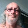 Rene, 57, г.Лейден