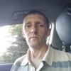 Сергей, 43, г.Владивосток