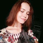 София, 17, г.Саратов