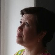 Галина, 30, г.Комсомольск-на-Амуре