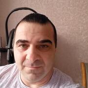 АЛИ 30 Сургут