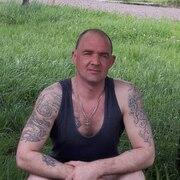 Павел Аникин 40 Санкт-Петербург