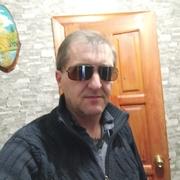 Владимир 47 Мегион