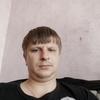 Александр, 32, г.Усинск