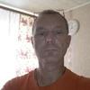 Дмитрий, 49, г.Дедовск