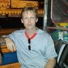 Пётр, 42, г.Усть-Илимск