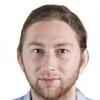 Станислав, 29, г.Донецк