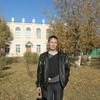 Роман, 40, г.Сретенск