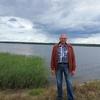 Иван, 52, г.Минск