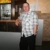 Алексей, 41, г.Луза