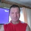 Andrey, 46, Opochka