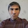 Рамиль, 42, г.Урай