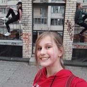 Варварва 18 Санкт-Петербург