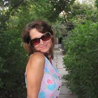 Елена, 57 лет, Козерог, Миасс