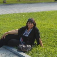 наталья, 49 лет, Лев, Новосибирск
