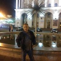 vasyl, 44 роки, Водолій, Львів