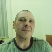 Павел, 58 лет, Овен, Киев