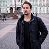 Ivan, 23, г.Москва