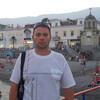 Алексей, 42, г.Лосино-Петровский