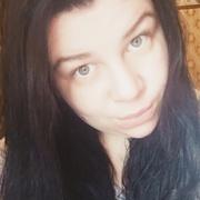 Наталья, 27, г.Иваново