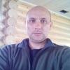 Алексей, 38, г.Чебоксары