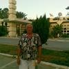 Виктор, 68, г.Пермь