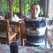 николай, 30, г.Нежин
