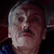 Сергей, 47, г.Орехово-Зуево