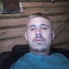 Rtgsdy, 29, г.Янаул