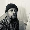 Quan, 35, Greensboro