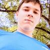 Сергей Пануров, 25, г.Самара