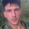 Олег, 33, г.Завитинск
