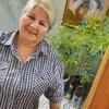 Таня, 60, г.Екатеринбург