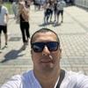 peris, 36, г.Кирения