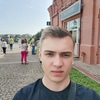 Максим, 24, г.Сергиев Посад